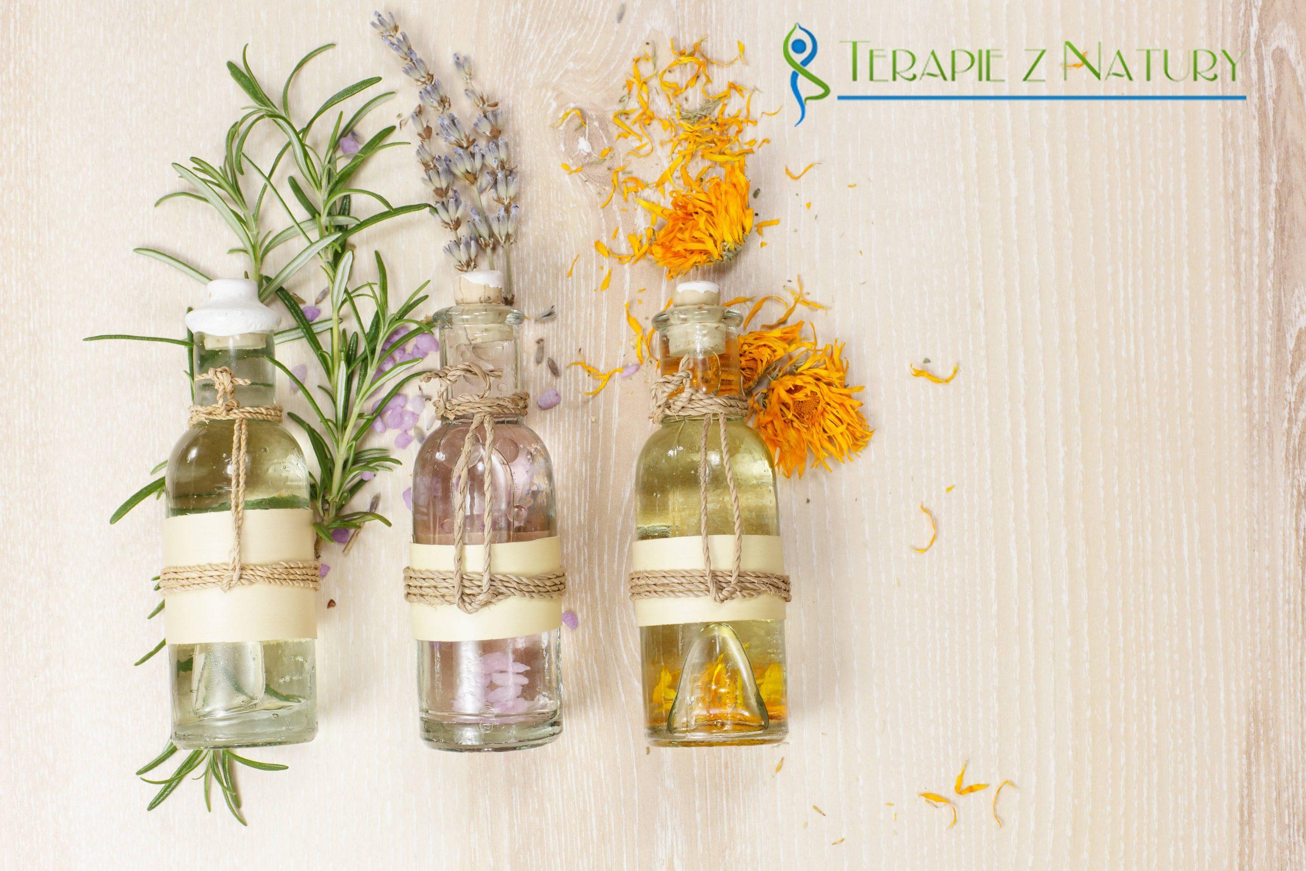 Aromaterapia – czym jest i komu może pomóc?